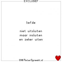 Exclusief (1)